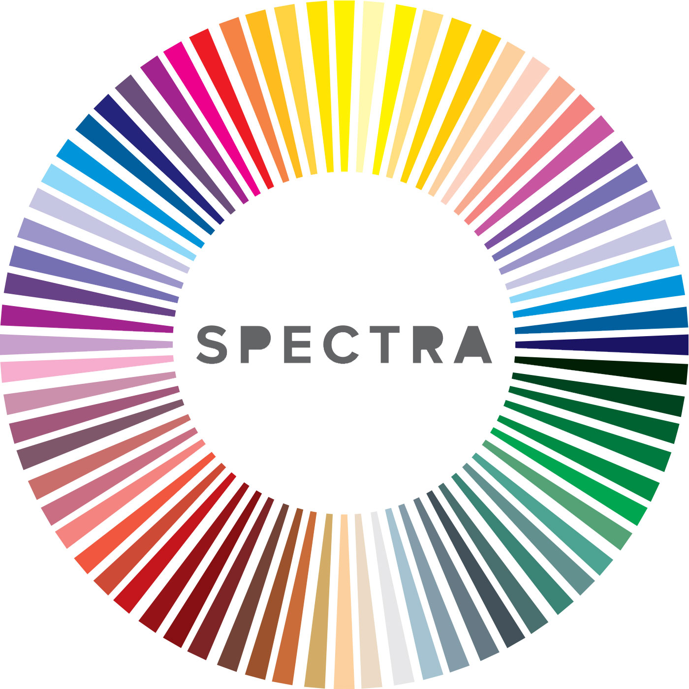 SPECTRA: Episode 1. It begins
