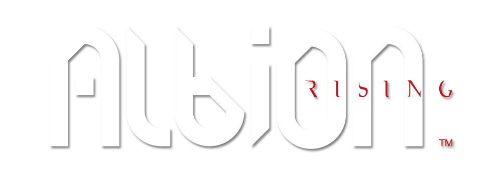 albion-logo