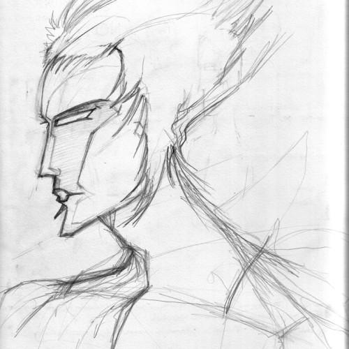 javvy-sketch2