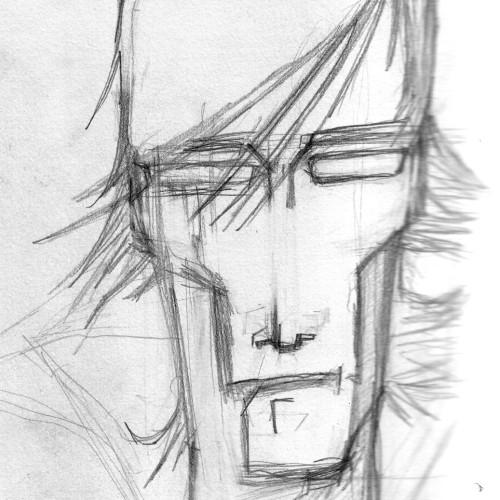 mark-sketch